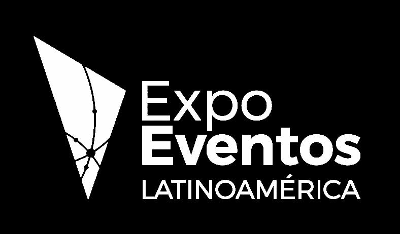 Expoeventos 2019 Expoeventos