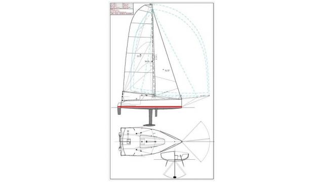 Preliminar dise os patricio guti rrez arquitectura naval for Arquitectura naval pdf