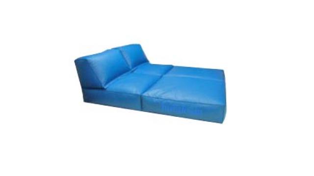 Sillones fiaca cama productos bufalosin com for Sillon cama 2 cuerpos