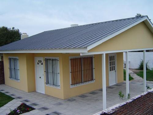 Casas De Calidad Zona Norte Casas De Calidad Zona Norte