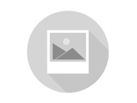 e096f35f5 CARTERAS | eSeGeCe I Fabrica de carteras, bolsos y más