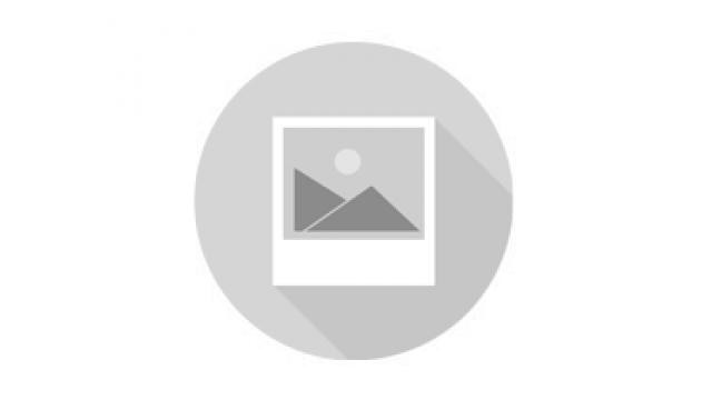 45aeb39c6 DESCARTABLES EMBALAJE › BOLSAS VARIAS DE PAPEL/POLIETILENO/RIÑON ...