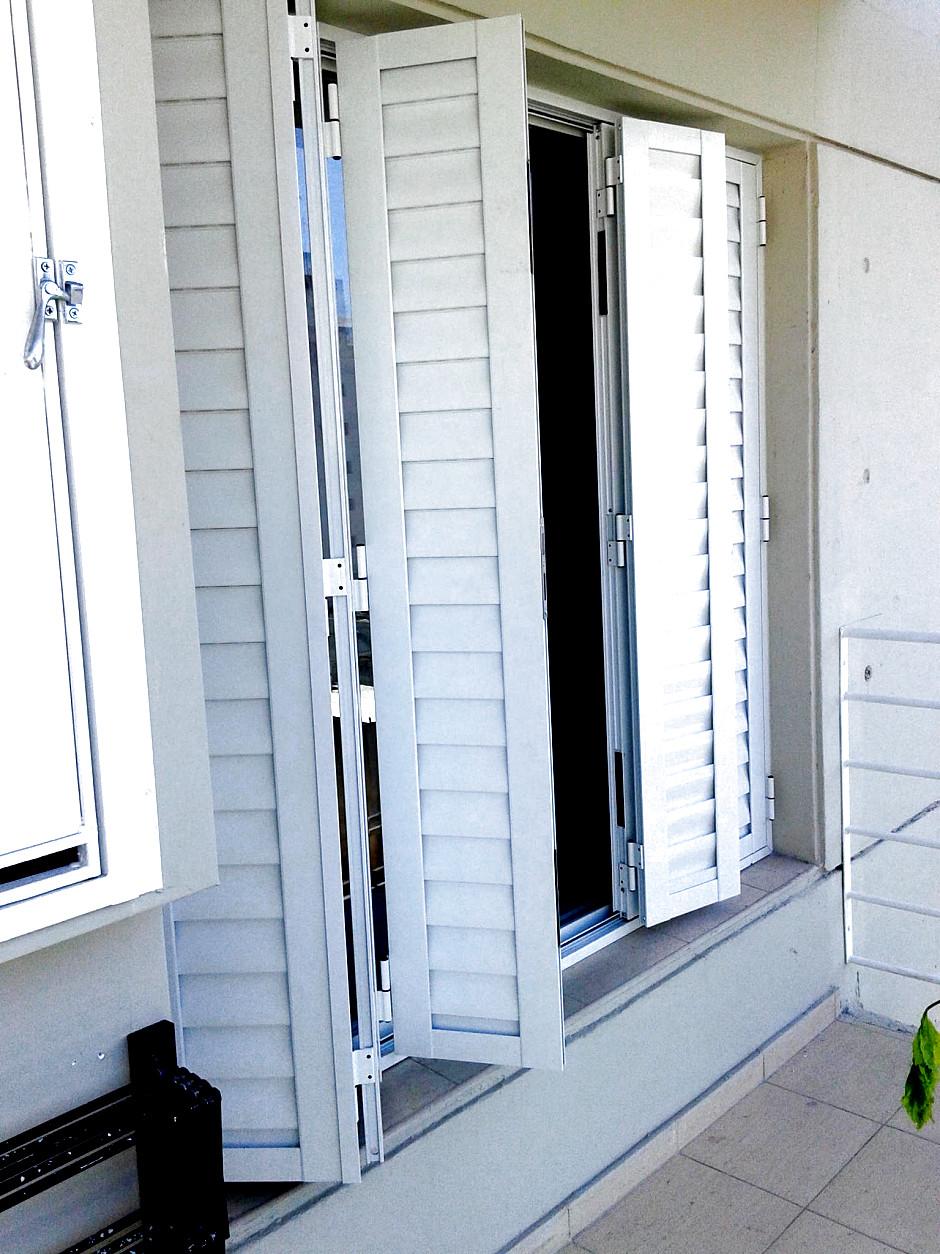 Balcones De Aluminio Precios Cheap Cerrar Un Balcn With