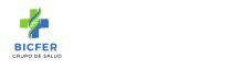 HOSPITALES DE DIA COMUNITARIOS