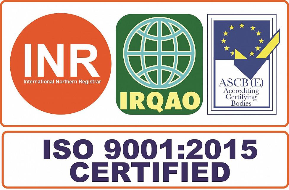 Certification Services | INTERNATIONAL NORTHERN REGISTRAR