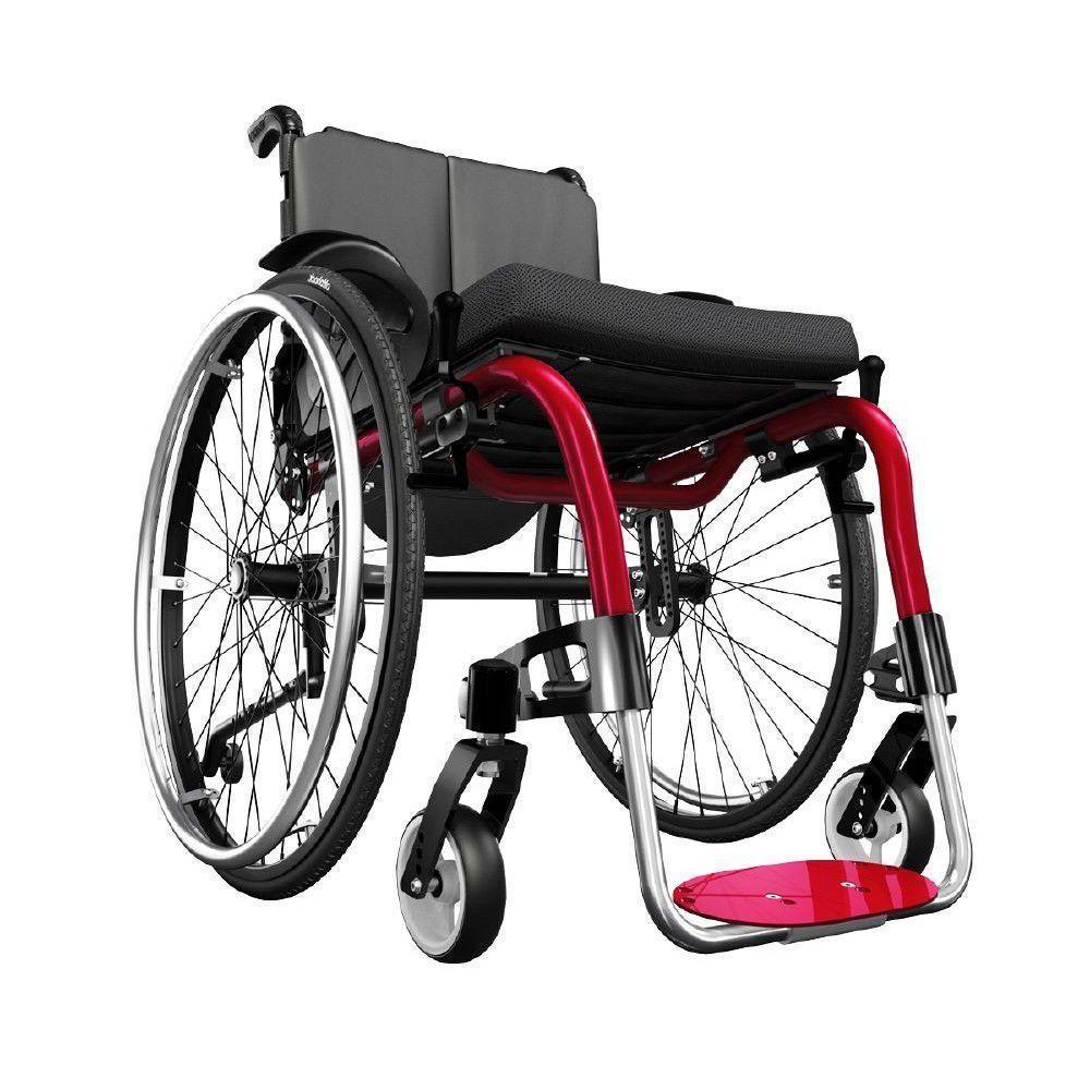 sillas de ruedas rosario alquiler