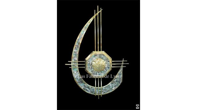 e37fe4a857b Artículos para iglesia › Sagrarios