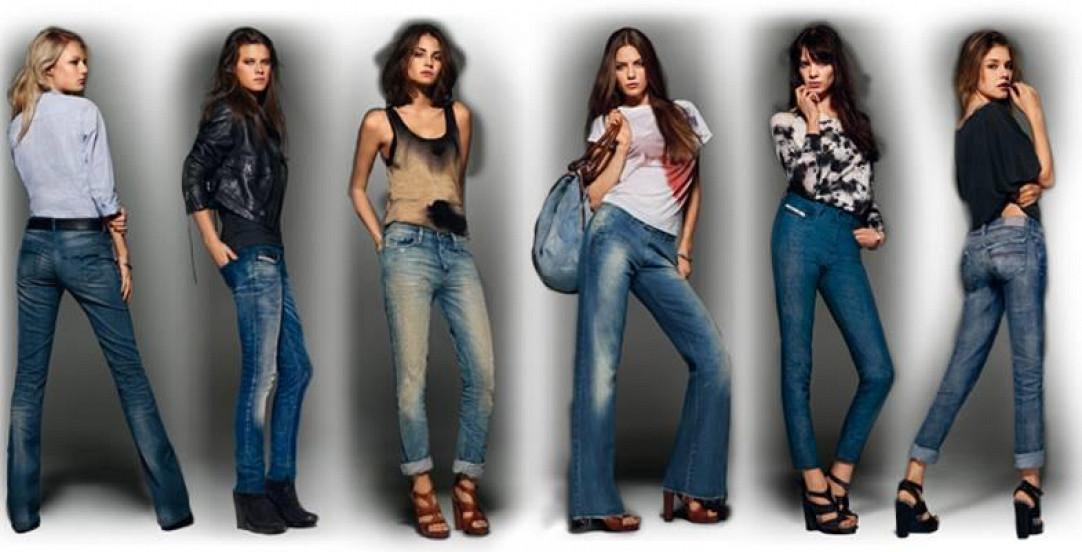 Inicio Jonaro Jeans Mayoristas Whatsapp 1126876660 Jonaro Jeans