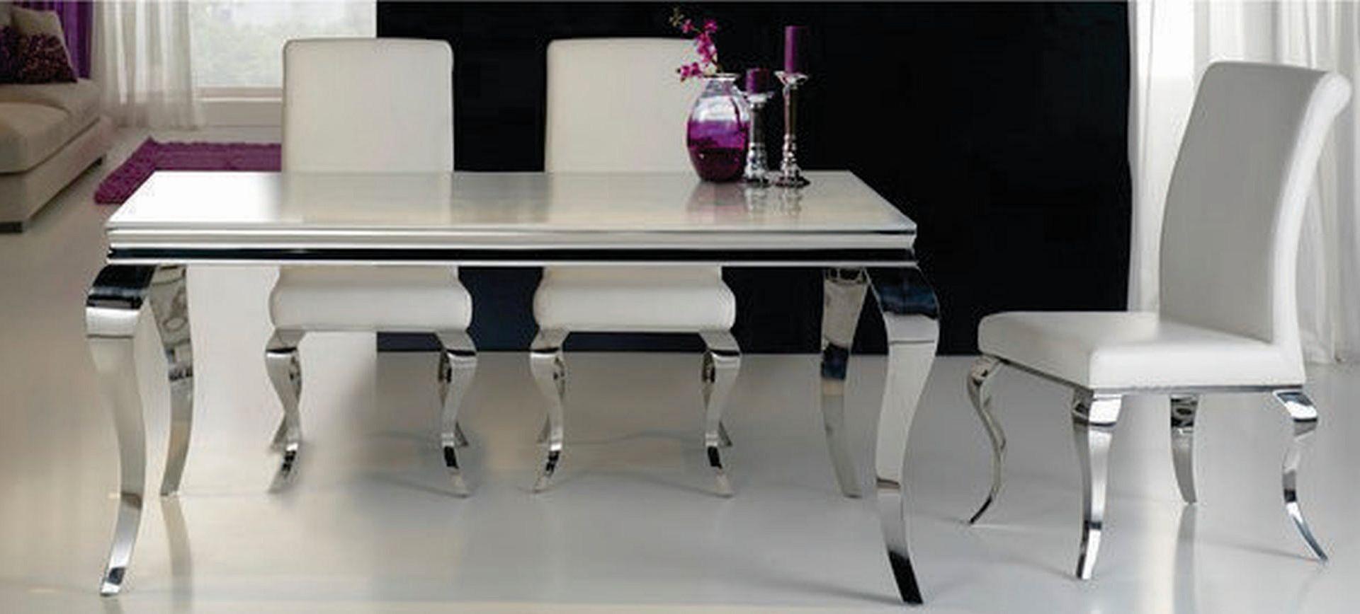 Inicio ebony muebles mayorista y fabricante de muebles for Mayorista de muebles