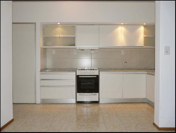Muebles contreras - Amoblamiento de cocina ...