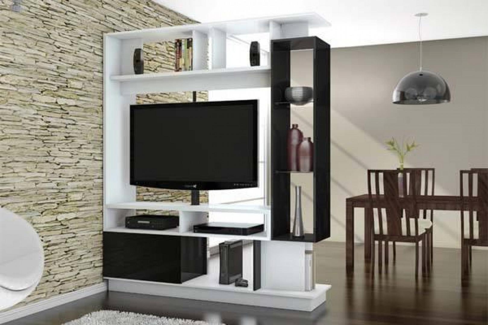 Giratorio 360 muebles contreras - Mueble giratorio para tv ...