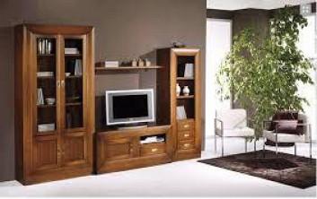 ESTILO CAMPO   Arte Macizo, muebles de cocina y artesanales
