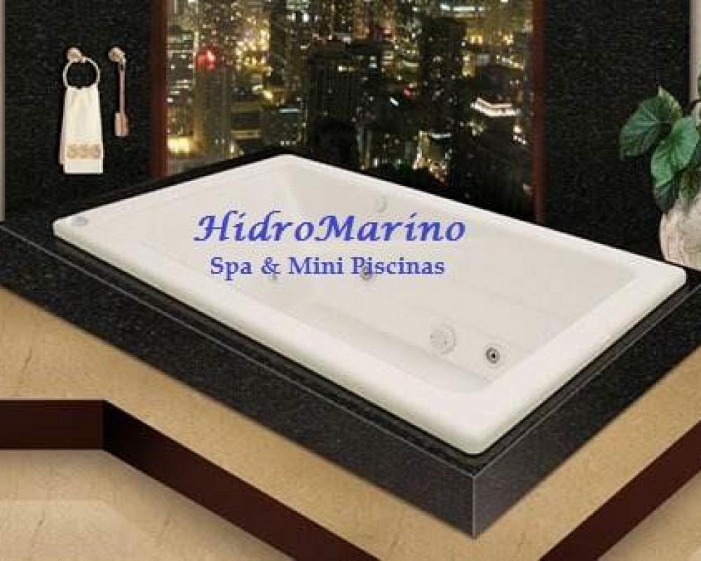 Inicio hidromarino fabrica de piscinas e hidromasajes spa for Minipiscinas spa