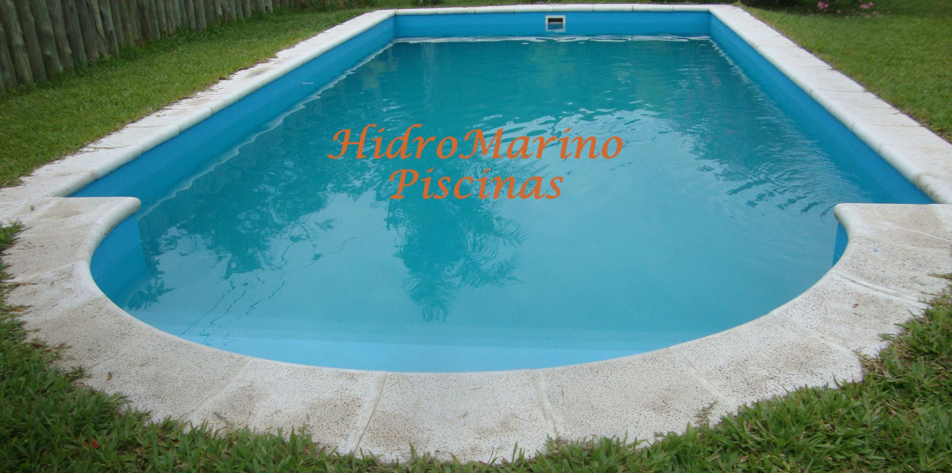 Inicio hidromarino fabrica de piscinas e hidromasajes spa for Fabrica de piscinas