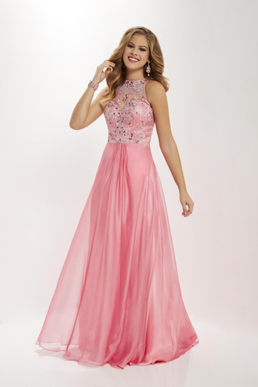 Bienvenido Mis Fabulosos Quince Vestidos De 15 Para
