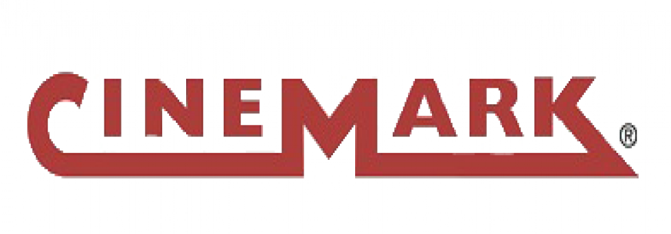 D S Mediagroup