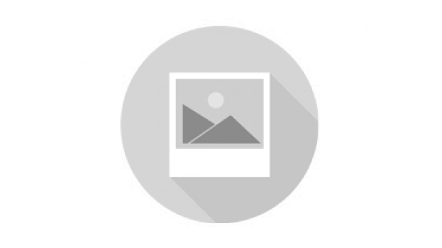 Tecnolog a audio radiograbadores b squeda por for Buscador de sucursales