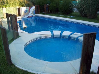 Inicio mosaicos veneciano srl fabrica de bordes for Fabrica de piscinas