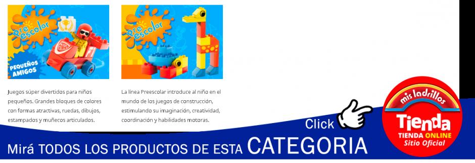 Moderno Juegos De Colores En Línea Para Niños Pequeños Motivo ...